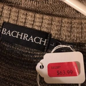 Bachrach Sweaters - SALE‼️ Men's Vintage Bacharach Sweater
